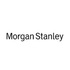 Morgan Stanley IM