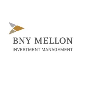 BNY Mellon IM