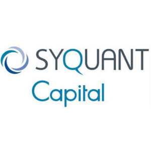 Syquant Capital