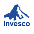 Invesco