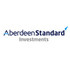 Aberdeen Standard Investments