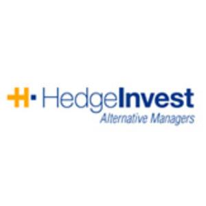 Hedge Invest SGR