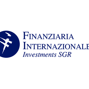 Finint Investments SGR