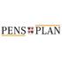 PensPlan Invest SGR S.p.A.