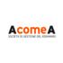 AcomeA SGR S.p.A.