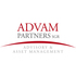 Advam Partners SGR