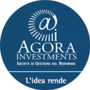Agora Investments SGR S.p.A.