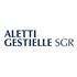 Aletti Gestielle SGR S.p.A.