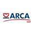 Arca Fondi SGR S.p.A.