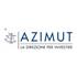 Azimut SGR S.p.A.