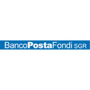 BancoPosta Fondi SGR S.p.A.