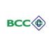 BCC Risparmio&Previdenza S.G.R. S.p.A.