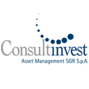 Consultinvest AM SGR S.p.A.
