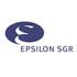 Epsilon Associati SGR S.p.A.