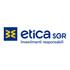 Etica SGR S.p.A.