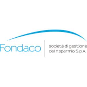 Fondaco SGR S.p.A.
