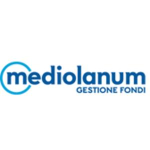 Mediolanum Gestione Fondi SGR