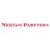 Nextam Partners SGR S.p.A.