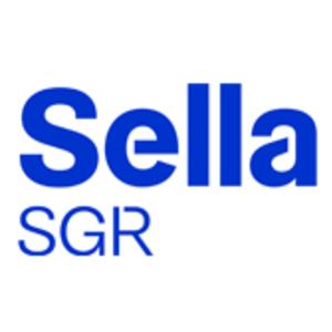 Sella SGR S.p.A.
