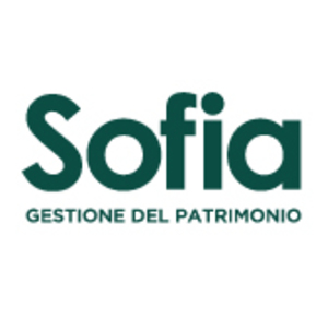 Sofia Gestione del Patrimonio SGR