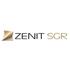 Zenit SGR S.p.A.