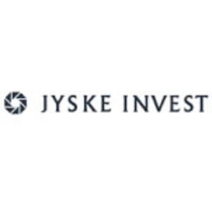 Jyske Invest