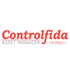 Controlfida Management