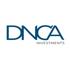 DNCA Finance