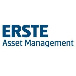 Erste Asset Management
