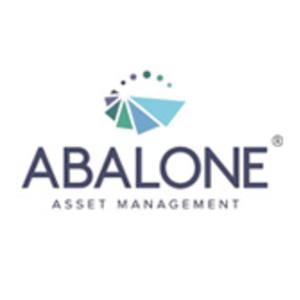Abalone Asset Management Ltd