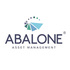 Abalone Asset Management Ltd