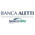 Banca Aletti