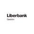 Liberbank Gestión