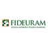 Fideuram Intesa Sanpaolo Private Banking