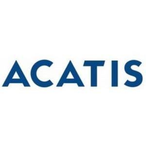 Acatis