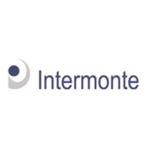 Intermonte SIM