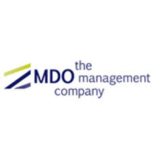 MDO Management