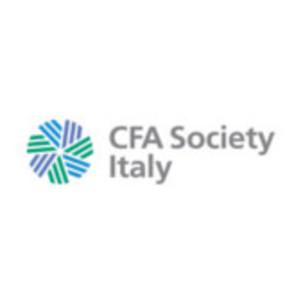 CFA Society Italy