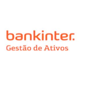 Bankinter Gestão de Ativos