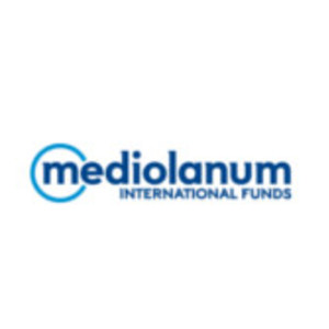 Mediolanum International Funds Ltd