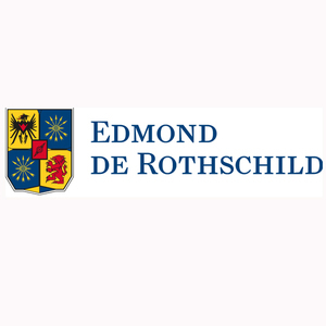 Edmond de Rothschild AM