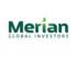 Merian Global Investors