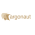Argonaut Capital