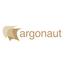Argonaut Capital