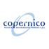 Copernico SIM