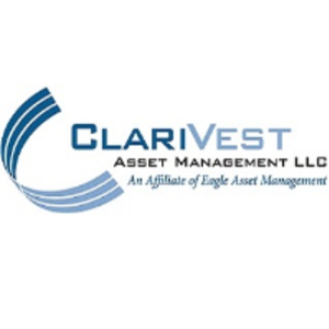 ClariVest Asset Management LLC