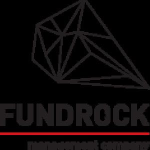 FundRock