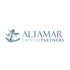 Altamar Capital Partners