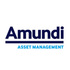 Amundi SGR
