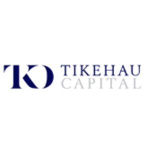 Tikehau Capital